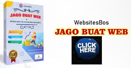 Pendukung bisnis online